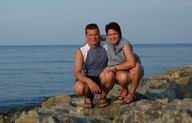 FOTOGALERIE ... Bulharsko-dovolená 2010
